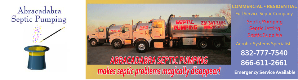 Aerobic Septic Systems | Convential Septic Systems ...